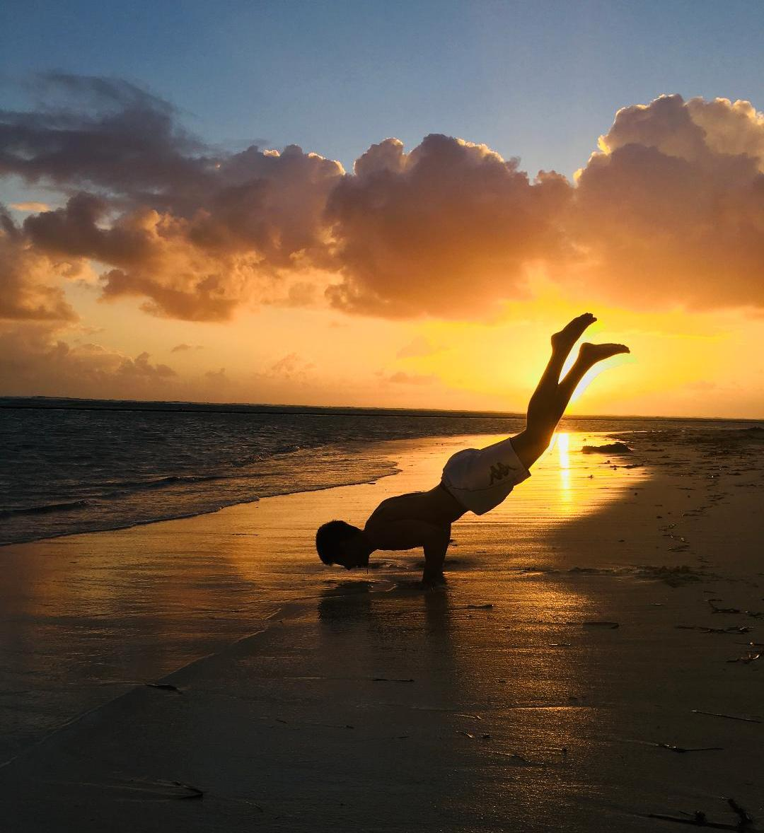 Handstand-Tobias -Lueck-Online-Personal-Training