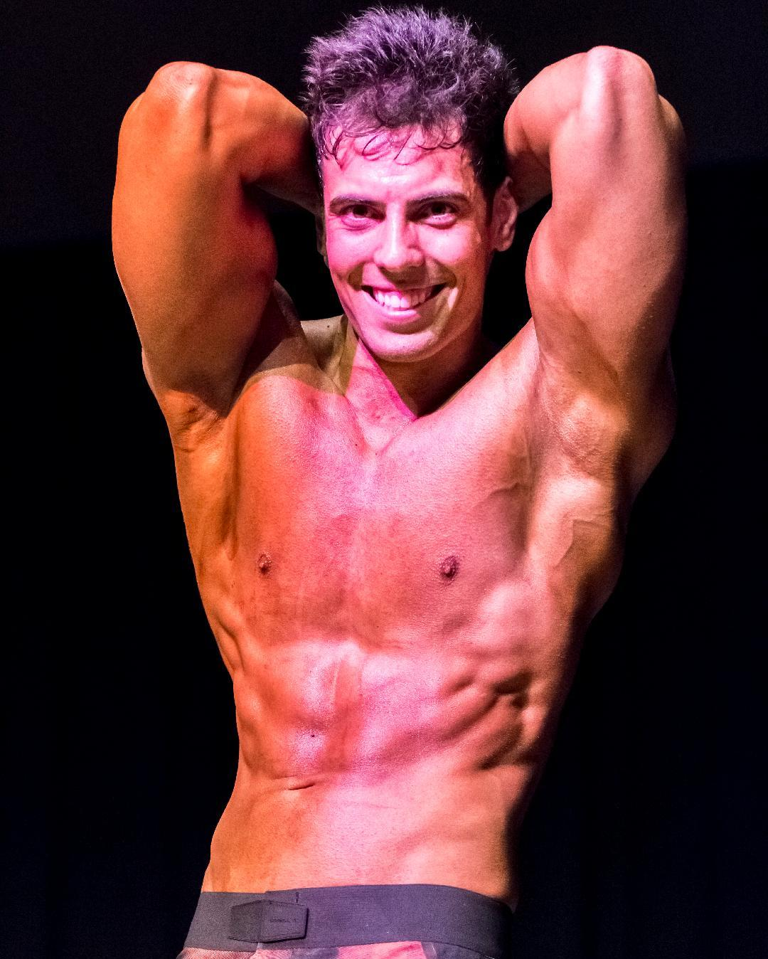 Wettkampf-Front-Tobias-Lueck-Online-Personal-Trainer